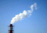 石油資源の節約