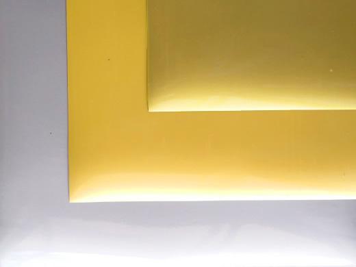 平板 特殊カラー(ゴールド・シルバー)